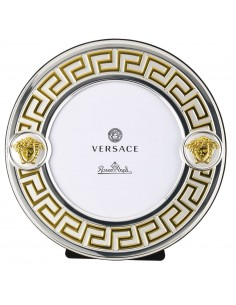 Portafoto Versace d. 27cm