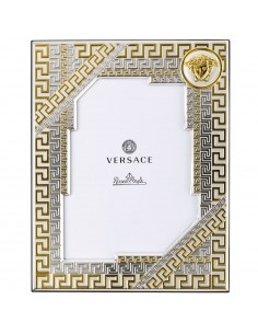 Portafoto Versace 13x18