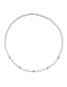 Collier Perle Bliss